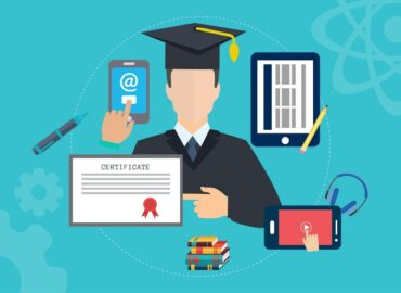 What is e-learning? Benefits and Drawbacks of E-learning