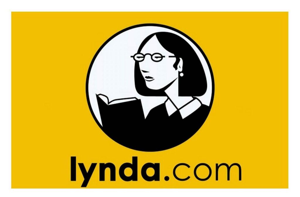 Lynda.com is an amazing website to find professional online courses