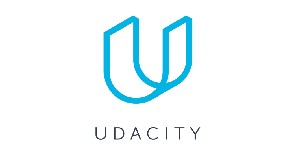 Udacity is an online learning platform aimed at tech and computer science learners